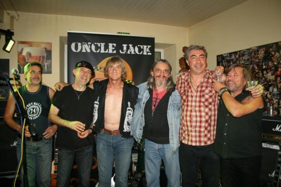 ONCLE JACK 7 OCT 2011 II 061