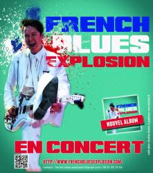 Affiche french blues explosion hd e1388250393412 1
