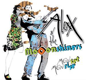 Alexx