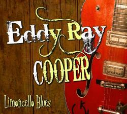 Eddyraycooper 1