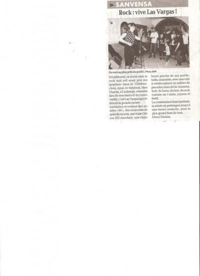 press016-1.jpg