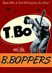 t-bo-the-b-boppers.jpg