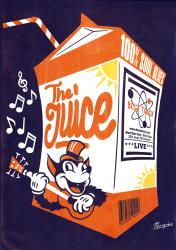 The juice poster internet final 1